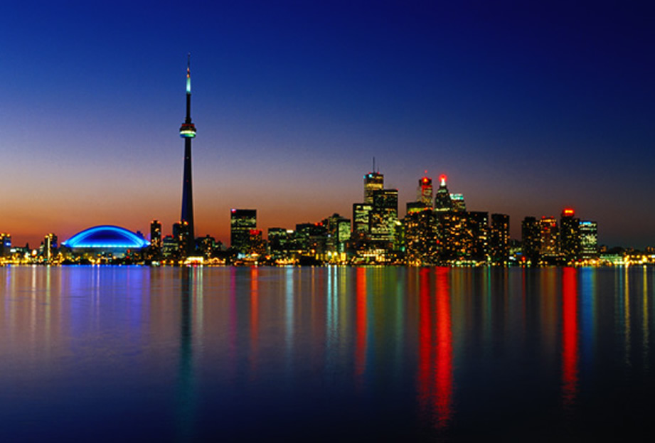 toronto_night_skyline.jpg